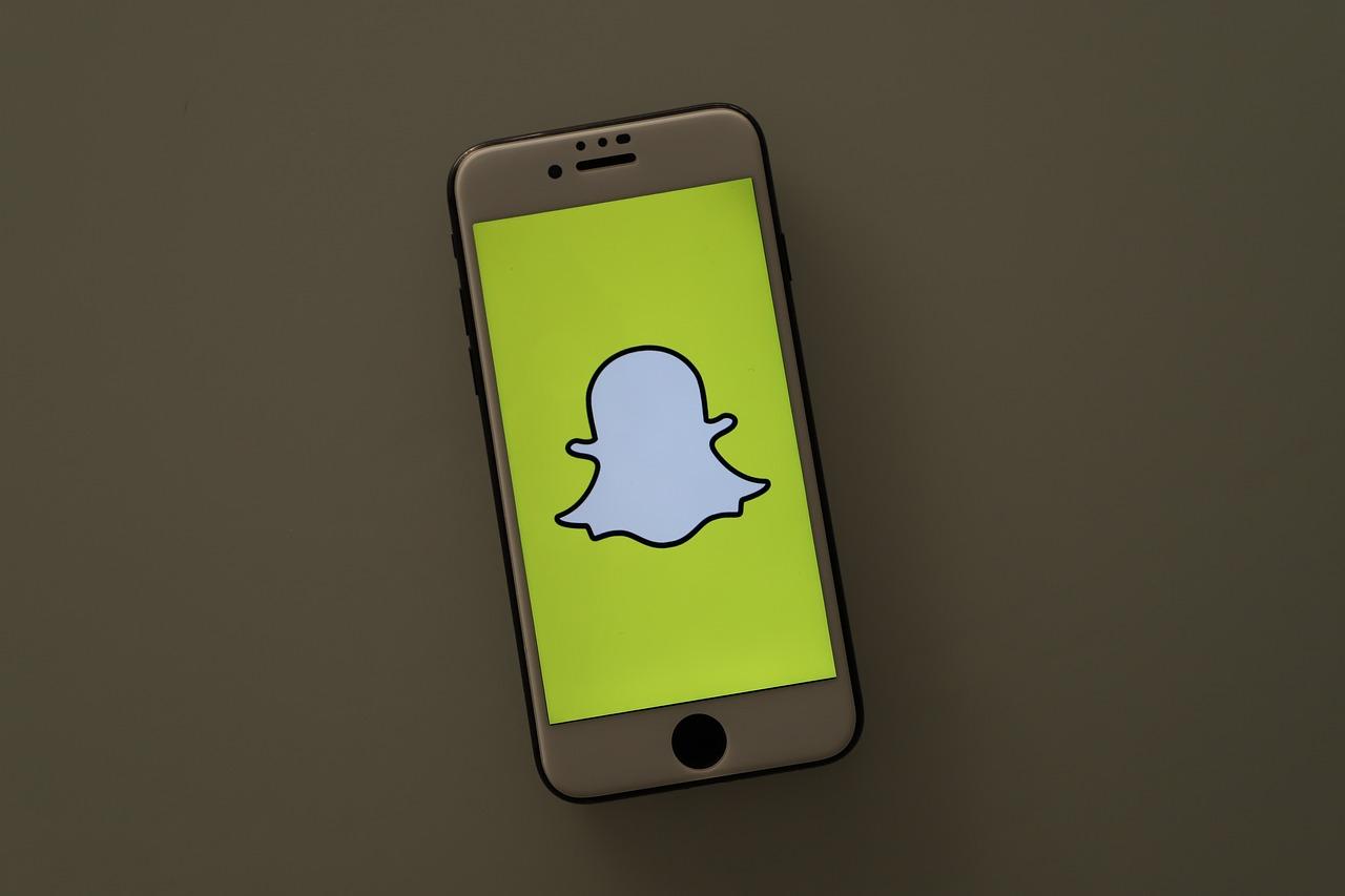 Premium Snapchat Tips